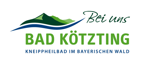 Logo Stadt Bad Kötzting